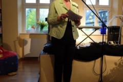 11.04.2014 Konzert Falk Zenker