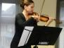 14.07.2013 5 Jahre Bibliothek Teuschnitz - Ensemble Ringelspiel