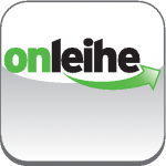 onleihe_App-Button
